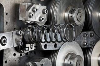 Evolution_of_compression_springs.jpg