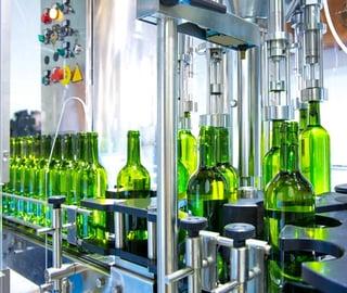 bottle-filling.jpg
