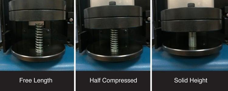 free-half-solid.jpg
