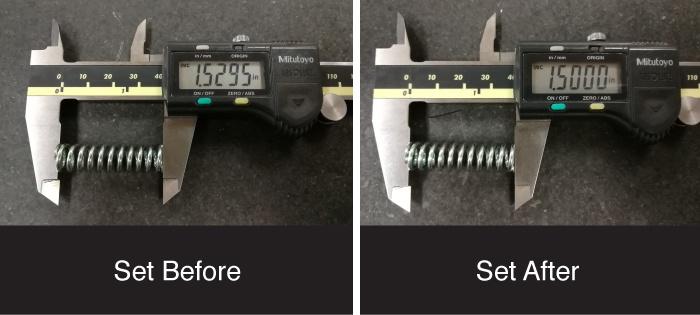 set-before-after.jpg