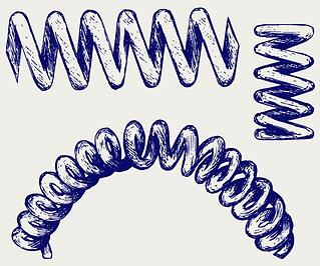 spring-design-sketch.jpg